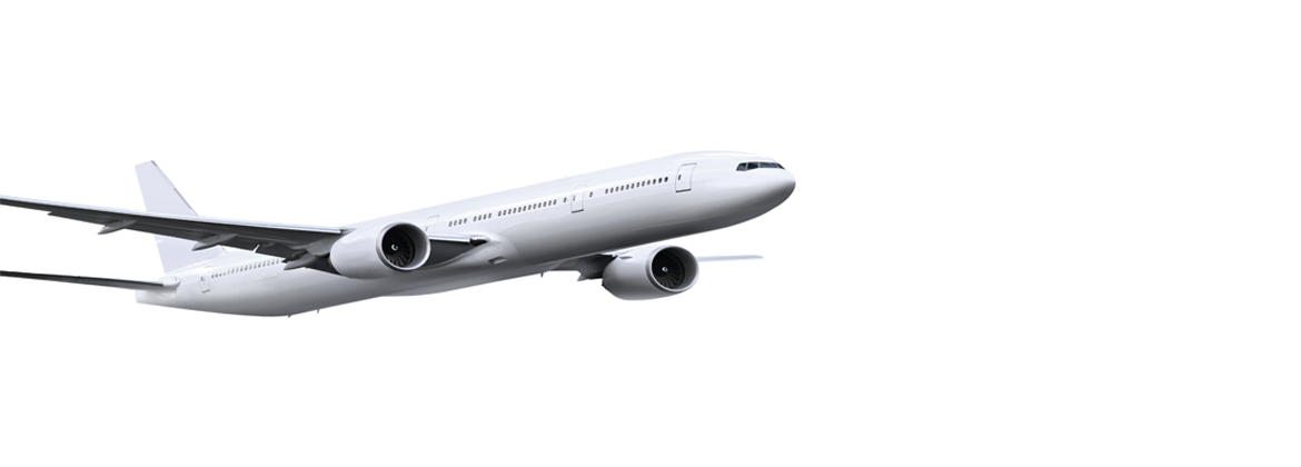 Aircraft Type Certification And Tp Solutions